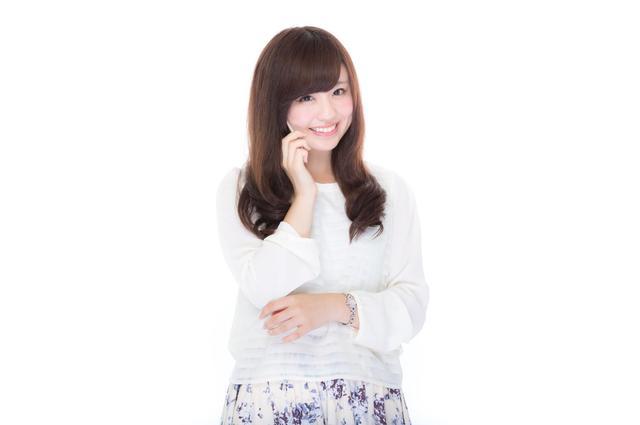 YUKA863_TEL15184846_TP_V.jpg