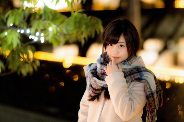 yuka16011215IMG_5574_TP_V.jpg